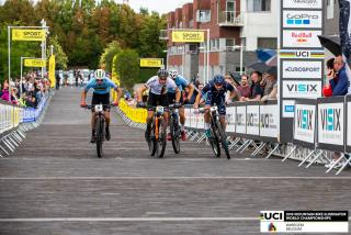 UCI-MTB-VISIX-PARTNERSHIP